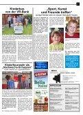 Download Ausgabe September 2013 - Lokale Zeitung Memmingen - Page 7