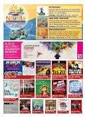 Download Januar 2014 - Lokale Zeitung Memmingen - Page 2
