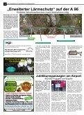 Download Januar 2014 - Lokale Zeitung Memmingen - Page 4