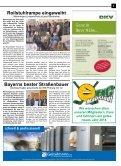 Download Januar 2014 - Lokale Zeitung Memmingen - Page 7