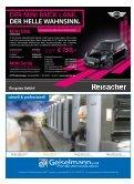 Download März 2013 - Lokale Zeitung Memmingen - Page 2