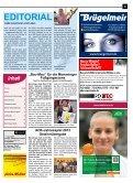 Download März 2013 - Lokale Zeitung Memmingen - Page 3