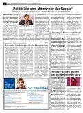 Download März 2013 - Lokale Zeitung Memmingen - Page 4
