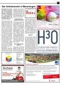 Download März 2013 - Lokale Zeitung Memmingen - Page 5