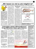 Download März 2013 - Lokale Zeitung Memmingen - Page 7