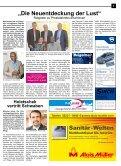 Download Novmeber 2013 - Lokale Zeitung Memmingen - Page 7