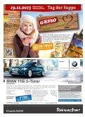 Download Ausgabe November 2013 - Lokale Zeitung Memmingen - Page 2
