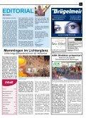 Download Ausgabe November 2013 - Lokale Zeitung Memmingen - Page 3