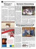 Download Ausgabe November 2013 - Lokale Zeitung Memmingen - Page 4