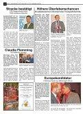 Download Ausgabe November 2013 - Lokale Zeitung Memmingen - Page 6