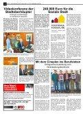 Memminger Kultursommer … - Lokale Zeitung Memmingen - Page 4