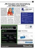 Memminger Kultursommer … - Lokale Zeitung Memmingen - Page 5