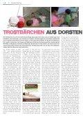 Lokallust Dorsten - Seite 4