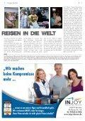 Lokallust Dorsten - Seite 5