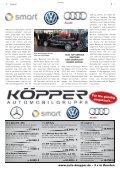 Lokallust Dorsten - Seite 7