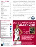 2014 Lacrosse Catalog - Longstreth.com - Page 4