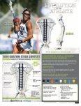 2014 Lacrosse Catalog - Longstreth.com - Page 5