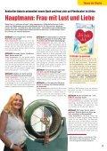 Gaby Hauptmann - LOTTO-Hessen - Seite 3