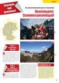 Gaby Hauptmann - LOTTO-Hessen - Seite 5