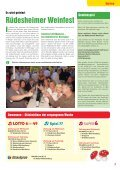 Gaby Hauptmann - LOTTO-Hessen - Seite 7
