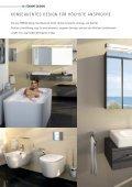 FORMAT Sanitaerkeramik - Seite 6