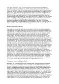 Max Beckmann, Und Gott wird abwischen alle Tränen - Kirche im ... - Page 2