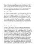 Max Beckmann, Und Gott wird abwischen alle Tränen - Kirche im ... - Page 3