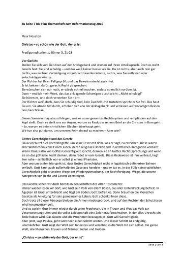 PDF 213,1 kB - Kirche im Aufbruch