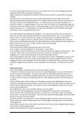 PDF 213,1 kB - Kirche im Aufbruch - Page 2