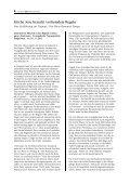 finden Sie die Dokumentation als Download. | PDF 1,08 MB - Page 6
