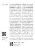 reformation. macht. politik. - Kirche im Aufbruch - Evangelische ... - Page 2