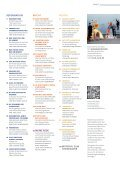 reformation. macht. politik. - Kirche im Aufbruch - Evangelische ... - Page 3