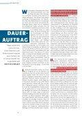 reformation. macht. politik. - Kirche im Aufbruch - Evangelische ... - Page 4