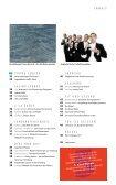 PDF-Download - LOUISe Magazin Bad Homburg - Page 5