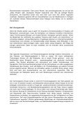 "Abstract: ""Strategisches Kooperationsmanagement in der ... - Seite 2"