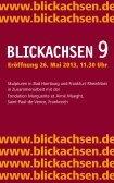 PDF-Download - LOUISe Magazin Bad Homburg - Page 2