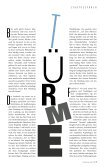PDF-Download - LOUISe Magazin Bad Homburg - Page 7