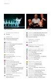 PDF-Download - LOUISe Magazin Bad Homburg - Page 4