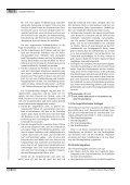 Gespräche mit Lehrkräften führen - Landesinstitut für Pädagogik und ... - Page 2