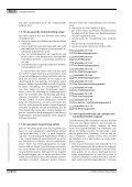 Gespräche mit Lehrkräften führen - Landesinstitut für Pädagogik und ... - Page 4