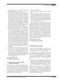 Gespräche mit Lehrkräften führen - Landesinstitut für Pädagogik und ... - Page 5