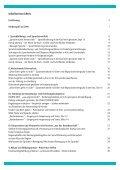 drk_signal_2013_neu_Layout 1 - Landesinstitut für Pädagogik und ... - Page 3