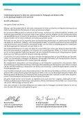 drk_signal_2013_neu_Layout 1 - Landesinstitut für Pädagogik und ... - Page 5