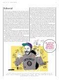 "Titel Nr. 46: ""Internet"" - Page 2"
