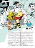 "Titel Nr. 46: ""Internet"" - Page 6"