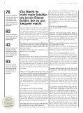 "Titel Nr. 46: ""Internet"" - Page 7"