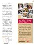 Älter - Landesinstitut für Pädagogik und Medien - Page 7