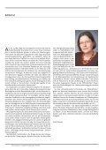 Föderalismus in Deutschland - Landesinstitut für Pädagogik und ... - Page 3
