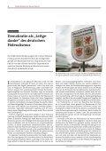 Föderalismus in Deutschland - Landesinstitut für Pädagogik und ... - Page 4