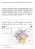 Föderalismus in Deutschland - Landesinstitut für Pädagogik und ... - Page 5